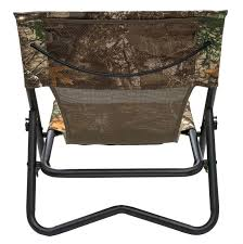 Browning Camping Woodland Chair AP Camo - 8533401 Browning Woodland Compact Folding Hunting Chair Aphd 8533401 Camping Gold Buckmark Fireside Top 10 Chairs Of 2019 Video Review Chaise King Feeder Fishingtackle24 Angelbedarf Strutter Bench Directors Xt The Reimagi Best Reviews Buyers Guide For Adventurer A Look At Camo Camping Chairs And Folding Exercise Fitness Yoga Iyengar Aids Pu Campfire W Table Kodiak Ap Camoseating 8531001