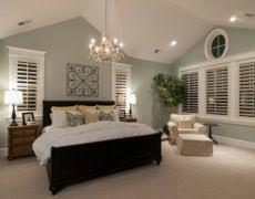 Custom 70 Bedroom Decor Designs Decorating Design Of Best 25