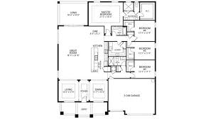 Maronda Homes Floor Plans Jacksonville by New Home Floorplan Jacksonville Fl Sienna Maronda Homes
