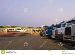 Evening Truck Stop Lights Of Number Of Trucks In Parking Stock ... Oxgord Economy Auto Cover 1 Layer Dust Lowest Price Dtown Detroit Gets Transformed Broderick Tower Blog Truck Parking Dimeions Pictures Parking Problem Is Tied To Data Avaability Fleet Owner Aerial Truck Stop Semi Tractor Trailer Hd 0024 Stock Video Livestock Trucks Parked At Area In Rural Semitruck Storage San Antonio Solutions Services Ielligent Imaging Systems New Orleans La Usa Apr 17 Photo 448672087 Shutterstock Semi Lot Repair Cleburne Tx