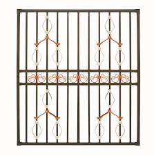 China Supplies Of House Window Grill Design / Modern Window Grill ... Windows Designs For Home Window Homes Stylish Grill Best Ideas Design Ipirations Kitchen Of B Fcfc Bb Door Grills Philippines Modern Catalog Pdf Pictures Myfavoriteadachecom Decorative Houses 25 On Dwg Indian Images Simple House Latest Orona Forge Www In Pakistan Pics Com Day Dreaming And Decor Aloinfo Aloinfo Custom Metal Gate Grille