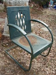 best 25 metal garden chairs ideas on metal chairs