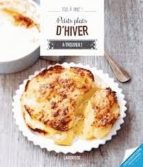 cuisine roborative cuisine roborative homelit