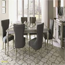 Italian Provincial Dining Room Furniture Awesome Great Decorating Ideas Uglysmoking Info