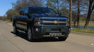 2017 Chevrolet Silverado 2500 Duramax Diesel Test Drive - YouTube 2015 Chevy Silverado 2500 Overview The News Wheel Used Diesel Truck For Sale 2013 Chevrolet C501220a Duramax Buyers Guide How To Pick The Best Gm Drivgline 2019 2500hd 3500hd Heavy Duty Trucks New Ford M Sport Release Allnew Pickup For Sale 2004 Crew Cab 4x4 66l 2011 Hd Lt Hood Scoop Feeds Cool Air 2017 Diesel Truck