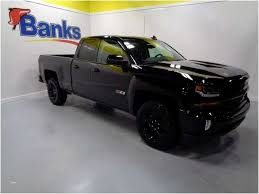 Luxury Best Used Pickup Trucks Under 15000   Diesel Dig The Best Venseat Suvs For 15000 113 Used Cars In Stock Norman Oklahoma City Automax Hyundai 4x4 Trucks Best 4x4 Under Elegant 2016 Ford F 150 4wd Top 5 Reliable 3000 Cheap Less Than 3k Norton Oh Diesel Max Cars Or Less Auto Express Alamo Chevrolet New And Chevy Dealership San Antonio Tx Pickup Truckss 200 Offroad Overlanding Key West Trucks
