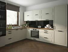 küchenset küche vegas blue komplette ausstattung küche l