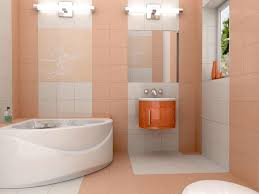 bathroom paint colors did you that the tiling of your