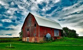Horse Properties With Barn   Franklin TN Homes For Sale Urgent Care In The News Yorktown Heights Ny Afc Morristown Girls Lacrosse Dominates 163 Semifinal Win Over League In The Crease Featuring New York Fight Attacker Sammy Jo Tracy Battle Surrender British General Charles Stock Lakeland Sports Keland_sports Twitter My Copycat Pottery Barn Wall Gino Bello Homes Town Hall To Be Renovated Accommodate Handicapped Media Qa With Espn Lacrosse Analyst Paul Carcaterra