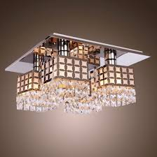 100 lowes canada ceiling medallion vaxcel lighting ceiling