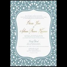 Customized Invitations Party Printables By LyonsPrints On Etsy