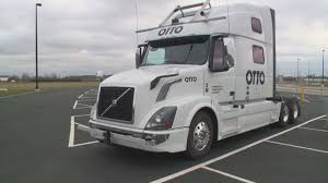 Ohio Turnpike Becomes Testing Ground For Self-driving Semis The Worlds First Selfdriving Semitruck Hits The Road Wired 2006 Freightliner Century Class St120 Semi Truck Item F511 Epicvue Sallite Tv For Semi Trucks How To Install Your King Quest Antenna Youtube Big Stock Photos Images Alamy Wb I94 Near Mattawan Reopens After 2 Crash Woodtv Man Fatally Struck By Truck In Chinatown Nbc Chicago Tailgater Dish Network Ways To Customize Suburban Seats Tv For Antennas Garmin