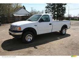 1999 Ford F150 HD L09   Used Auto Parts 1999 Ford F150 Reviews And Rating Motor Trend Fseries Tenth Generation Wikipedia Ford F250 V10 68l Gas Crew Cab 4x4 Xlt California Truck 35 21999 F1f250 Super Cab Rear Bench Seat With Separate My First Car Ranger I Still Wish Never Traded It In F 150 Lightning Stealth Fighter Dream Car Garage Red Monster 350 Lifted Truck Lifted Trucks For Sale 73 Diesel 4x4 Truck For Sale Walk Around Tour Thats All Folks Ends Production After 28 Years Custom F150 Pictures Click The Image To Open Full Size Sotimes You Just Get Lucky Custombuilt