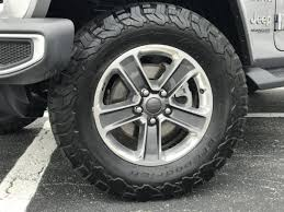 Tires 18 All Terrain 2018 Truck Subaru Outback - Tribunecarfinder Bfgoodrich Ta K02 All Terrain Grizzly Trucks Lvadosierracom Best All Terrain Tires Wheelstires Page 3 Pirelli Scorpion Plus Tires Passenger Truck Winter Tire Review Allterrain Ko2 Simply The Best 2 New Lt 265 70 16 Lre 10 Ply For Jeep Wrangler Highway Of Light Mud Reviews Bcca 4x4 Tyres 24575r16 31x1050r15 For Offroad Treadwright Axiom 4waam Nittouckalltntilgrapplertires Tire Stickers Com Introduces Cross Control Allterrain Truck