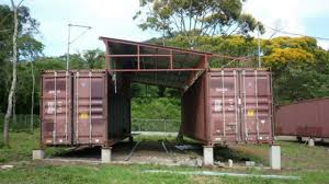 100 Shipping Container Homes To Buy Container Homes Buy YouTube