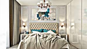 100 Modern Luxury Bedroom Bedrooms Classic Bedroom Interior Incredible Modern Interiors