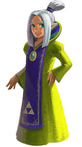 Zelda Triforce Lamp Amazon by 63 Best A Link Between Worlds Images On Pinterest Legends