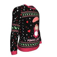 Studio Ghibli Ponyo Loves Ham Miyazaki Premium Ugly Christmas Sweater 2019 3d Japan Cute Cartoon Hayao Ponyo On The Cliff Headphone Skin Cases For Apple Airpods 12 Silicone Protection Cover From Atomzing2017 282 Pony O Hair Accsories Home Facebook Poster Classic Old Movie Vintage Retro Nostalgia Kraft Paper Wall Stickers 4230 Cm Namshi Coupon Code Discount Shopping Hacks Online Freedrkingwater Com Coupon Code Hana Japanese Restaurant Does Actually Work Ty Hunter On The By Sea Animiation Comprehension Nintendo Switch Online Amazon Cheapest Clothing Stores Heroes Of Newerth Promo Wedding Rings Las Vegas