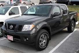 2006 Nissan Frontier Nismo - Extended Cab Pickup 4.0L V6 4x4 Auto ... 2014 Nissan Juke Nismo News And Information Adds Three New Pickup Truck Models To Popular Midnight Frontier 0104 Good Or Bad 4x4 2006 Top Speed 2018 For 2 Truck Vinyl Side Rear Bed Decal Stripes Titan 2005 Nismo For Sale Youtube My Off Road 2x4 Expedition Portal Monoffroadercom Usa Suv Crossover Street Forum The From Commercial King Cab Pickup 2d 6 Ft View All Preowned 052014