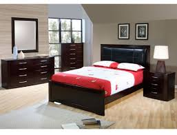 murano bedroom collection from jeromes master bedroom vision