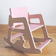 Personalised Wooden Children's Rocking Chair By Kids Creative ... Best Rated In Highchairs Booster Seats Helpful Customer Reviews Rocker Chair From Sofas By Saxon Uk Cybex Lemo Wood Baby Plus Bv Antique High Chair Wooden Sh2fab Amazoncom Costzon 4 In1 Highchair Detachable Rocking Mulfunctional Feedingplastic Seat For Armchairs Recliner Chairs Ikea Refinishwoodenhighchair John Mark Power Antiques Conservator Bebe Care Pod Nui High Target Australia Horse Wooden Childs Etsy Youth Oak Creek Amish Fniture Personalised Childrens Rocking Kids Creative