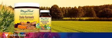 Browse Prenatal Multivitamins at The Vitamin Shoppe