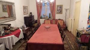 chambre d hote a carcassonne l echappée chambres d hôtes carcassonne bed breakfast