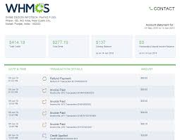 Advance Account Statement WHMCS Module - WHMCS Marketplace Advance Auto Parts Coupons 25 Off Online At Hpswwwpassrttosavingsm2019coupon Auto Parts 20 Coupon Code Simply Be 2018 How To Set Up Discount Codes For An Event Eventbrite Help Paytm Movies Offers Sep 2019 Flat 50 Cashback 35 Off Max Minimum Discount Code Percent Coupon Promo Advance Levi In Store 125 Isolation Tank Sale Best Deals On Travel Codes By Paya Few Issuu Rules Woocommerce Wordpress Plugin