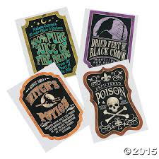 Jim Shore Halloween Uk by Witch Decorations For Halloween Room Props