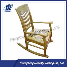[Hot Item] 3298W Wood Rocking Chair For Living Room Whosale Rocking Chairs Living Room Fniture Set Of 2 Wood Chair Porch Rocker Indoor Outdoor Hcom Traditional Slat For Patio White Modern Interesting Large With Cushion Festnight Stille Scdinavian Designs Lovely For Nursery Home Antique Box Tv In Living Room Of Wooden House With Rattan Rocking Wooden Chair Next To Table Interior Make Outside Ideas Regarding Deck Garden Backyard
