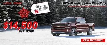 Alan Webb Chevrolet In Vancouver, WA | Your Portland & Troutdale, OR ... Portland Used Suv Car Truck For Sale Mazda Chevy Ford Toyota Best Western Center Offering New Trucks Services Parts Preowned 2013 Ram 2500 Awd Truck In Pk10131 Ron Tonkin Cars And Dealerships Hours 2012 Cat Lift Gc40k Str Or For Pap Kenworth 2c6000 Oregonsell Luxury Northside Sales Inc Vehicles Sale Oregon Lifted In Sunrise Auto