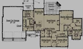 Smart Placement Story Car Garage Plans Ideas by Smart Placement 2 Master Suite Floor Plans Ideas Architecture