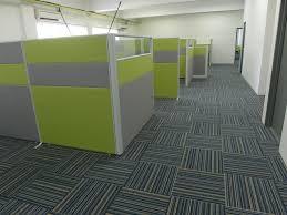 news carpet tiles from 3 50 psf tsy decor