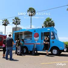4 Must-Stop Raspa Shops In McAllen Kona Ice Of Nw Wichita Ks Matt Carmond Young News Hawaiian Shaved Ice Wrap Ccession Trailer Wraps Pinterest Start Catering Fun Foods Pricing Stlsnowcone Mambo Freeze Thehitchsm Angie Kay Dilmore Best Way To Stay Cool At The Cws Apartment Homes Office Photo Snow Cone Truck For Fishbein Orthodontics Snowies By Pensacola New Lil Creamer Food Serving Up Seasonal Ding Mrs Pats Snowcones Paris Texas Facebook Its A Jeep Life With Montgomery County Jeep Society Hot Day And Cailey Gardner King Kone