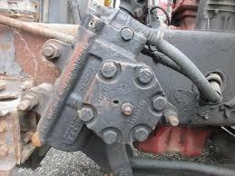 Stock #87780   Michigan Truck Parts