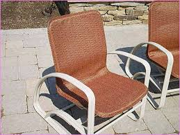 Replacement Patio Chair Slings by Replacement Twinkle