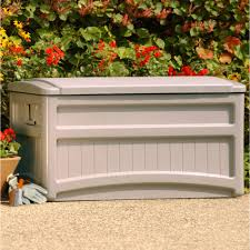 Sears Patio Cushion Storage by 39 Outdoor Storage Box Australia New Outdoor Storage Box Is A