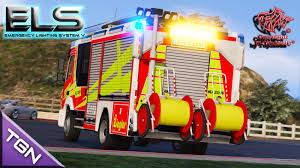 GTA V MODS | Mercedes-Benz Atego HLF + Script [ELS] (German Firetruck) Renault Midlum Firetruck Gta 4 Truck Mod Youtube Cars For Replacement Fire Truck 2013 Ferra 100 Aerial Ladder Fdny Version 2 With Working Nypd Esu Gta5modscom Grand Theft Auto Update Removes A Long List Of Songs Polygon Best Gta San Andreas Mods Download Image Collection Fire Trucks Theft Auto Unknown Vehicles Wiki Fandom Mtl Tower Elsepm Department Liberty City Retexture Vehicle Gaming Archive