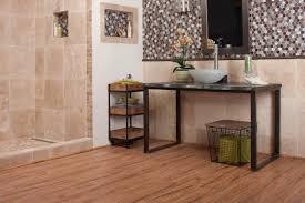 Tiling A Bathroom Floor by Bathroom Gallery Floor U0026 Decor