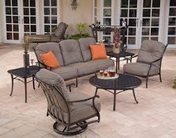 Patio Furniture Sales ly the Highest Quality from Mallin Casual