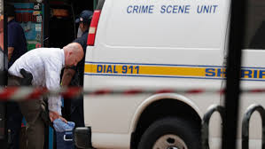 The Latest: Victim Remembered As Dedicated Family Man   Fox News Police Release Photo In Search For Truck Drivers Killer 2 Men Found Dead Near Warehouse Cathleen Jones Marketing Manager Two Men And A Truck St Two Men And A Truck Closed 14 Photos 21 Reviews Movers Dublin Ireland Facebook The Latest Victim Membered As Dicated Family Man Fox News Mass Shooting In Jacksonville Florida Cbs Chicago Your Favorite Food Trucks Finder Schwerman Trucking Reflects On 100 Years Of Tank Carriage Mass Shooting Timeline Events At Madden Tournament Victims Include Injured Port Lucie Teacher