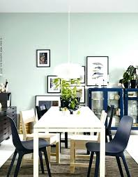 Target Dining Table Set Target Kitchen Sets Dining Room Kitchen