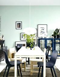 Target Dining Table Set Kitchen Sets Room Fresh Modern
