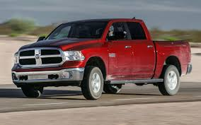 2013 Motor Trend Truck Of The Year Contender: Ram 1500 | Crossovers ... 2018 Motor Trend Truck Of The Year F150 Page 13 Ford Crest Auto Worlds Automotive Blog Dodge Ram 1500 Named Fords Risk Pays Off Wins Of The 2019 Introduction Bring It On Wins Medium Duty 2015 Chevrolet Colorado Photo Find Right For You At Hardy Family In Dallas Ga Advisor Group Motor Trend Names Ram As 2014 Truck Of Chevy
