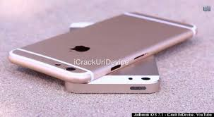 Your Definitive Guide To All The iPhone 6 Rumors