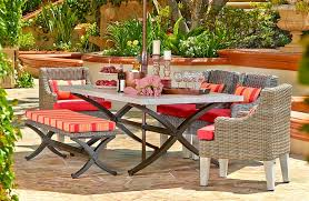 northcape patio furniture cabo northcape archives outdoor furniture store in orange county