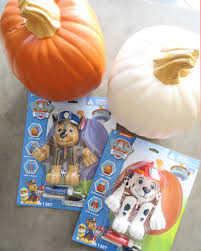 Chef Decor At Target by Diy Trick Or Treat Doggy Bag More U2014 Amy Tangerine