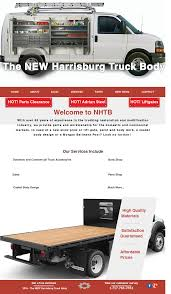 100 New Harrisburg Truck Body Competitors Revenue And Employees Owler
