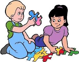 Free Clip Art Children Playing Clipart Images Clipartix Inside Kids 26007