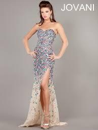 prom dress stores in little rock arkansas vosoi com